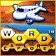 Word Explorer Game