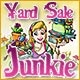 Yard Sale Junkie Game