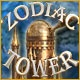Zodiac Tower Game