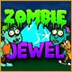 Zombie Jewel Game