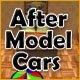 After Model Cars Game