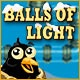 Balls of Light Game