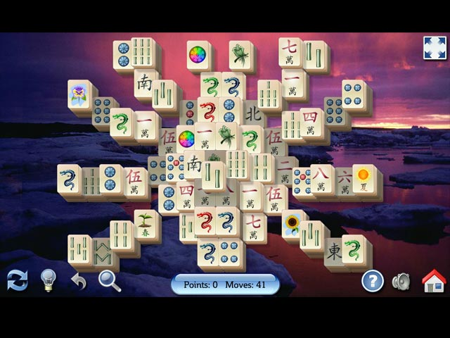 All In One Mahjong Game Download At Hiddenobjectgames Us