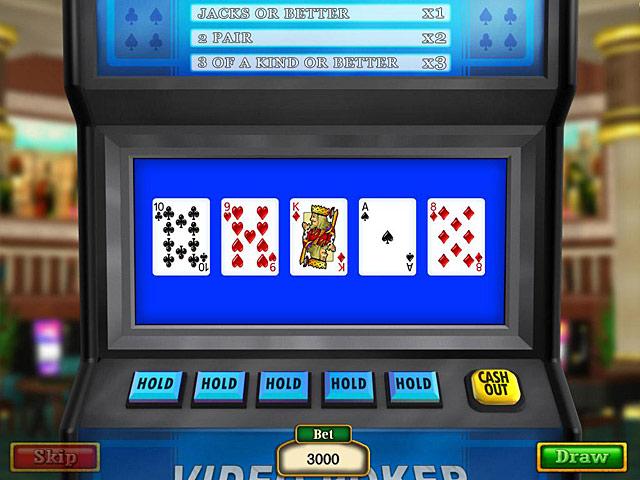 Free slots casino games download.