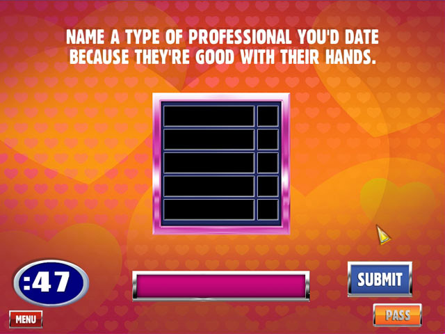 family feud battle of the sexes game download at