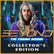 Beyond: The Fading Signal Collector's Edition Game