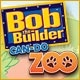 Bob the Builder - Can Do Zoo Game