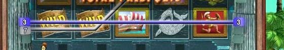Casino island download
