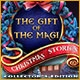 Christmas Stories: The Gift of the Magi Collector's Edition Game