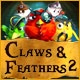 Claws & Feathers 2 Game