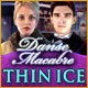 Danse Macabre: Thin Ice Game