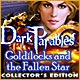 Dark Parables: Goldilocks and the Fallen Star Collector's Edition Game