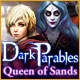 Dark Parables: Queen of Sands Game