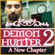 Demon Hunter 2: A New Chapter Game