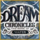 Dream Chronicles - The Book of Water Game