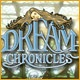 Dream Chronicles Game