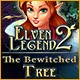 Elven Legend 2: The Bewitched Tree Game