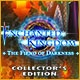 Enchanted Kingdom: Fiend of Darkness Collector's Edition Game