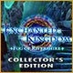 Enchanted Kingdom: Fog of Rivershire Collector's Edition Game