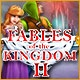 Fables of the Kingdom II Game