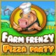 Farm Frenzy: Pizza Party Game