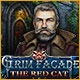 Grim Facade: The Red Cat Game
