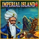 Imperial Island 4 Game