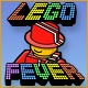 LEGO Fever Game