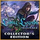 Living Legends: Fallen Sky Collector's Edition Game