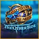 Mystery Tales: The Other Side Game