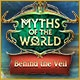 Myths of the World: Behind the Veil Game