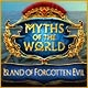 Myths of the World: Island of Forgotten Evil Game