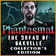 Phantasmat: The Dread of Oakville Collector's Edition Game