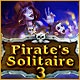 Pirate's Solitaire 3 Game