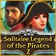 Solitaire Legend Of The Pirates 2 Game