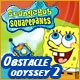 SpongeBob SquarePants Obstacle Odyssey 2 Game