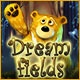 Dreamfields Game
